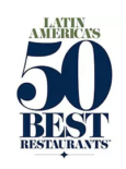50 best restaurants Latin America Maito Panama